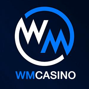 LINE@ADD UFABETZ7 or UFABET7 by UFABET casino online เว็บพนันคาสิโนออนไลน์ แทงบอลออนไลน์